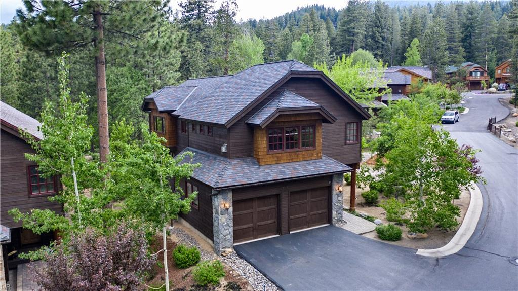 Image for 771 Pinion Pine Way, Incline Village, NV 89451