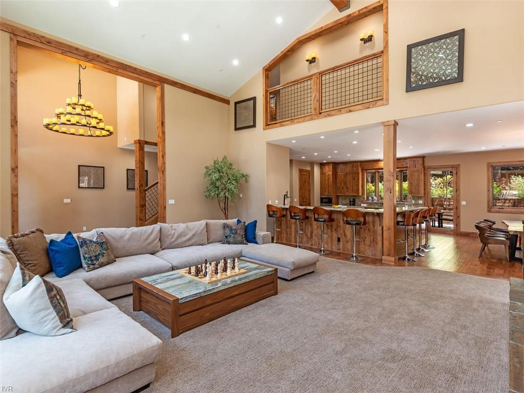 Image for 1076  Mill Creek Road, Incline Village, NV 89451