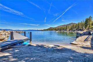 Listing Image 10 for BOX 2864 Skyland, Town out of Area, NV 89448