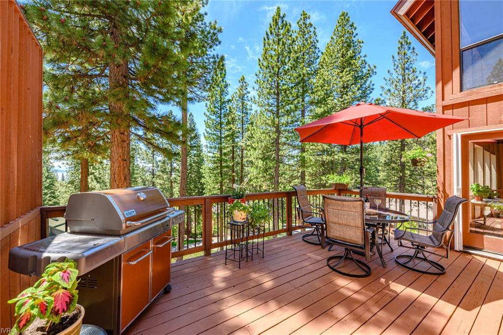 Image for 571 Rockrose Court, Incline Village, NV 89451
