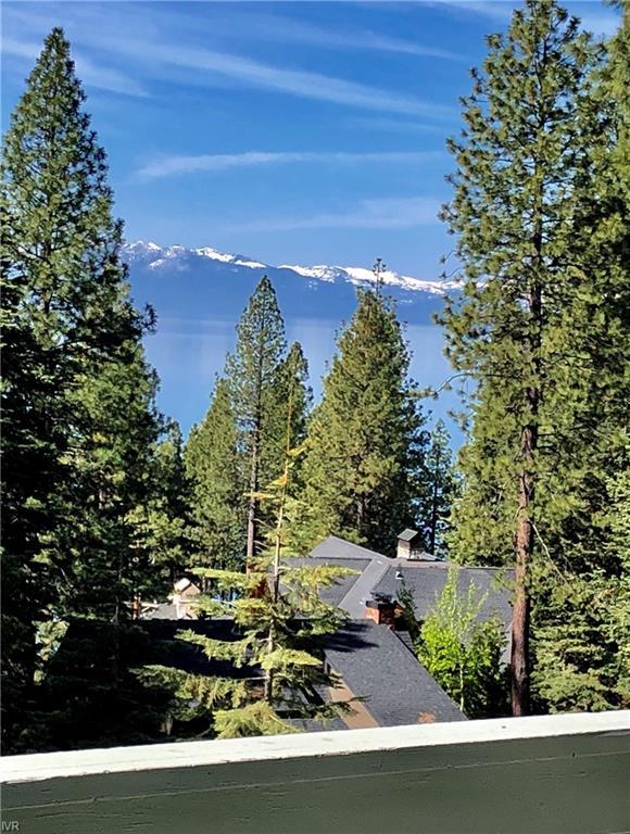 Image for 631 Crystal Peak Road, Incline Village, NV 89451