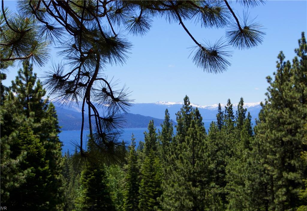 Image for 722 Country Club Drive, Incline Village, NV 89451