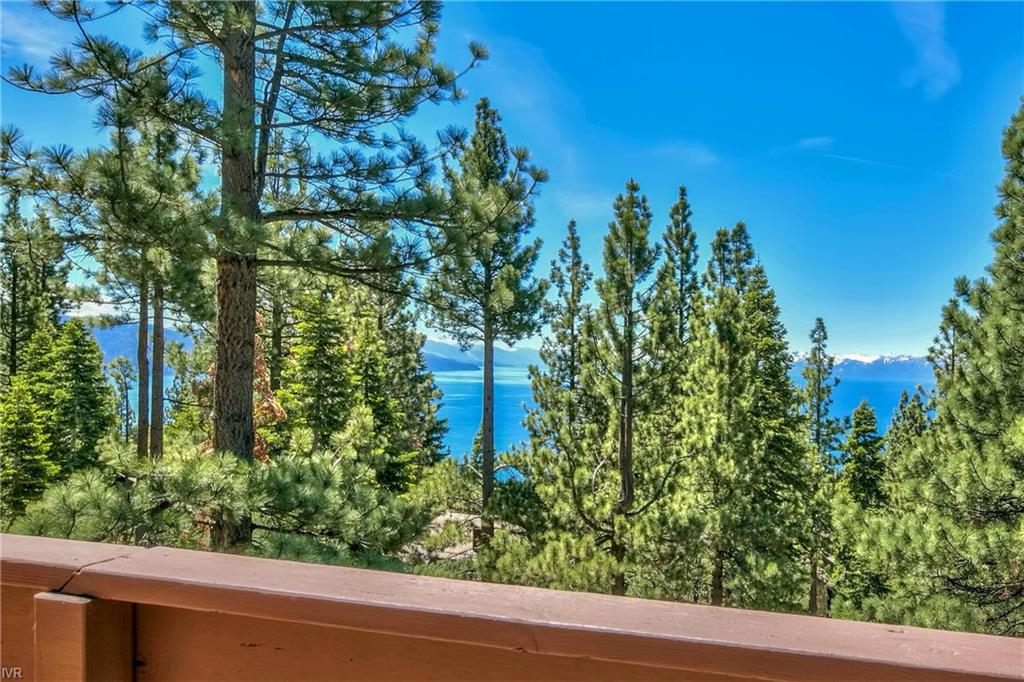 Image for 586 Pinto Court, Incline Village, NV 89451