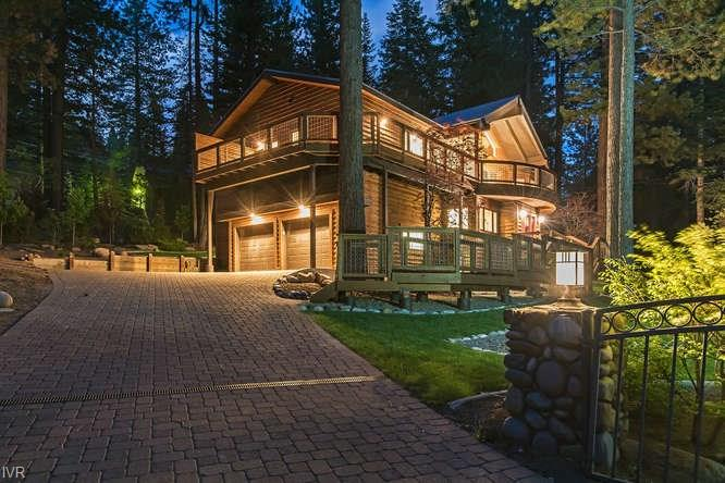 Image for 606 Lakeshore Boulevard, Incline Village, NV 89451