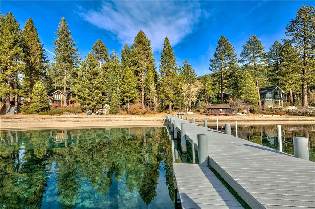Image for 1615 Pinecone Circle, Incline Village, NV 89451