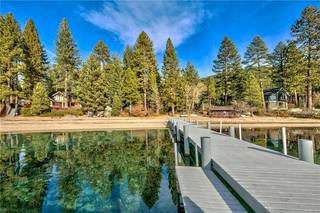 Listing Image 1 for 1615 Pinecone Circle, Incline Village, NV 89451