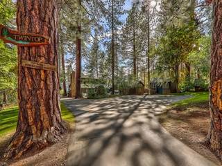Listing Image 11 for 1615 Pinecone Circle, Incline Village, NV 89451