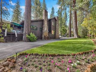 Listing Image 12 for 1615 Pinecone Circle, Incline Village, NV 89451
