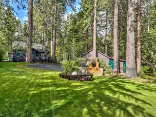 Listing Image 13 for 1615 Pinecone Circle, Incline Village, NV 89451