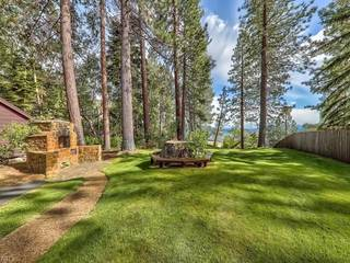 Listing Image 14 for 1615 Pinecone Circle, Incline Village, NV 89451