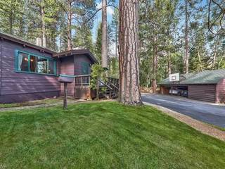 Listing Image 15 for 1615 Pinecone Circle, Incline Village, NV 89451
