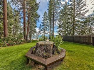 Listing Image 16 for 1615 Pinecone Circle, Incline Village, NV 89451