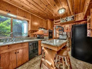 Listing Image 18 for 1615 Pinecone Circle, Incline Village, NV 89451