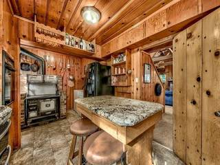 Listing Image 19 for 1615 Pinecone Circle, Incline Village, NV 89451