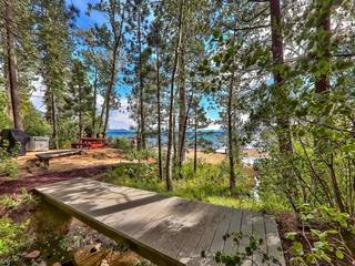 Listing Image 20 for 1615 Pinecone Circle, Incline Village, NV 89451