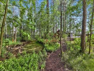Listing Image 21 for 1615 Pinecone Circle, Incline Village, NV 89451