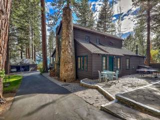 Listing Image 23 for 1615 Pinecone Circle, Incline Village, NV 89451