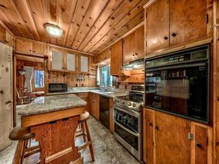 Listing Image 24 for 1615 Pinecone Circle, Incline Village, NV 89451