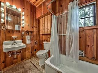 Listing Image 28 for 1615 Pinecone Circle, Incline Village, NV 89451