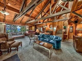 Listing Image 5 for 1615 Pinecone Circle, Incline Village, NV 89451