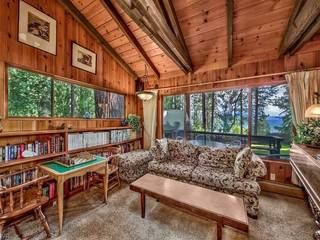 Listing Image 6 for 1615 Pinecone Circle, Incline Village, NV 89451