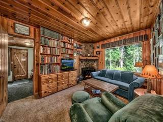 Listing Image 7 for 1615 Pinecone Circle, Incline Village, NV 89451
