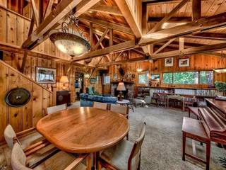 Listing Image 9 for 1615 Pinecone Circle, Incline Village, NV 89451