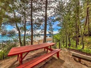 Listing Image 10 for 1615 Pinecone Circle, Incline Village, NV 89451
