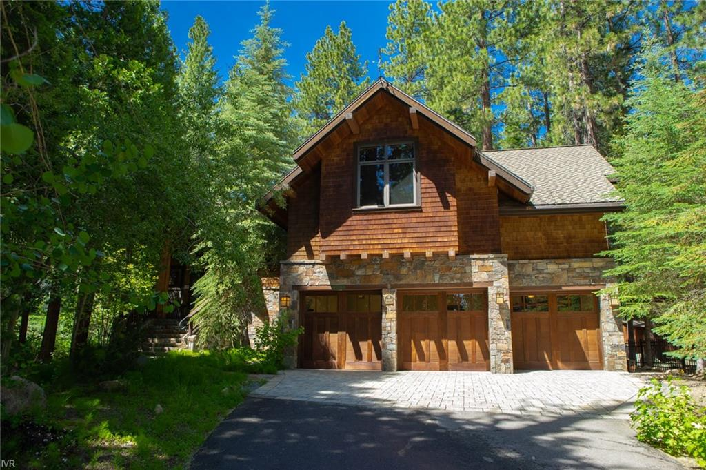 Image for 980 Tee Court, Incline Village, NV 89451