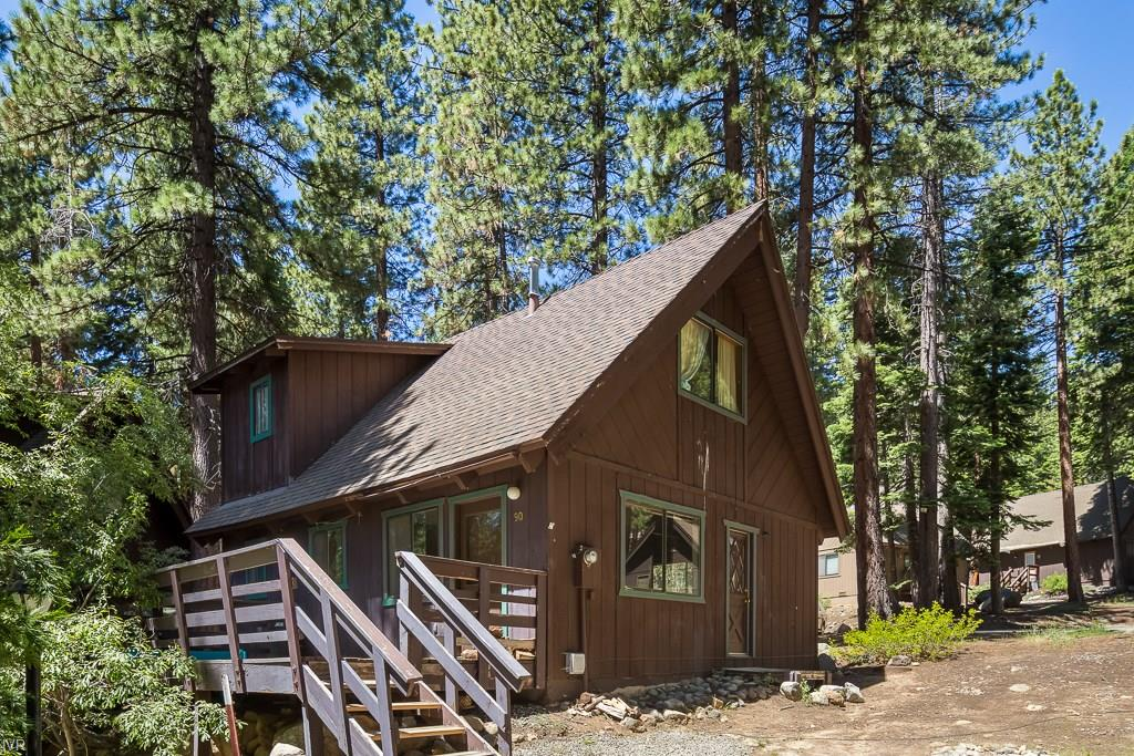 Image for 745 Crosby Court, Incline Village, NV 89451