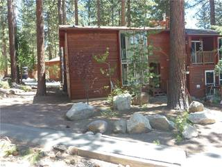 Listing Image 1 for 702 College Drive, Incline Village, NV 89451