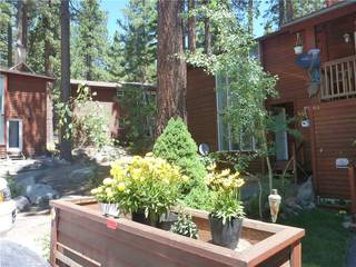 Listing Image 3 for 702 College Drive, Incline Village, NV 89451
