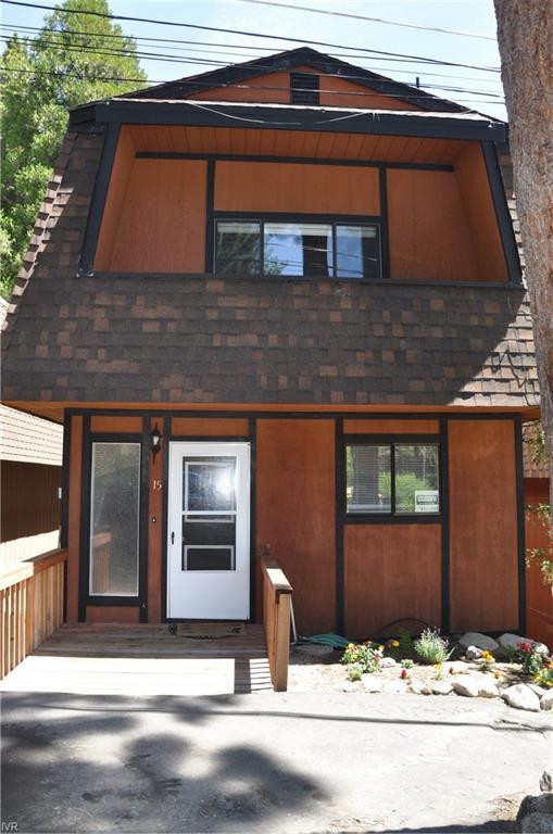 Image for 978 Glenrock Ct. Court, Incline Village, NV 89451