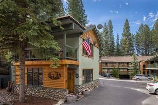 Listing Image 1 for 1003 Tahoe Boulevard, Incline Village, NV 89450
