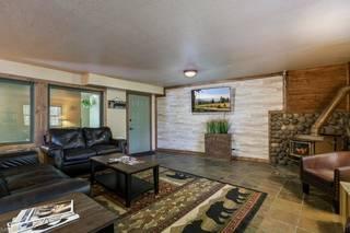 Listing Image 3 for 1003 Tahoe Boulevard, Incline Village, NV 89450
