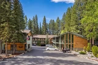 Listing Image 8 for 1003 Tahoe Boulevard, Incline Village, NV 89450