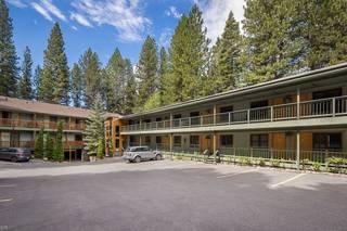 Listing Image 10 for 1003 Tahoe Boulevard, Incline Village, NV 89450