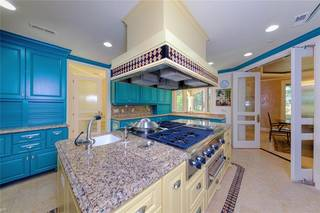 Listing Image 11 for 1580 Vivian Lane, Incline Village, NV 89451