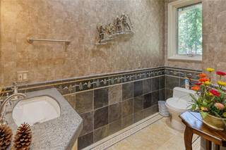 Listing Image 15 for 1580 Vivian Lane, Incline Village, NV 89451