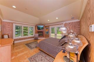 Listing Image 17 for 1580 Vivian Lane, Incline Village, NV 89451