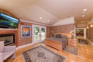 Listing Image 18 for 1580 Vivian Lane, Incline Village, NV 89451