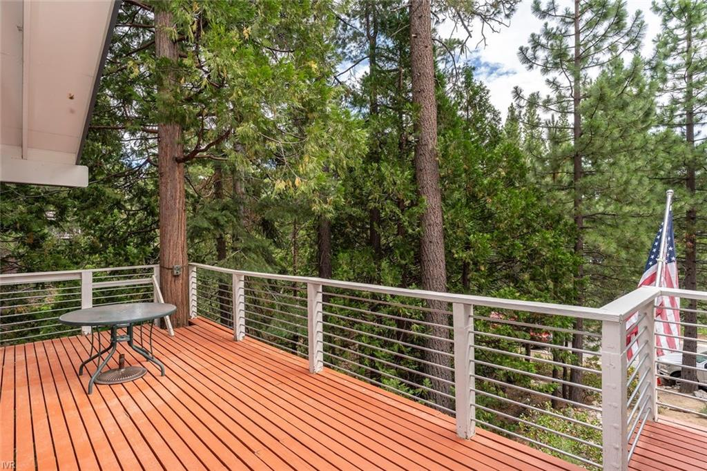 Image for 504 Ponderosa Avenue, Incline Village, NV 89451