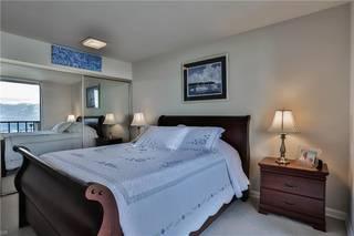 Listing Image 15 for 455 Lakeshore Boulevard, Incline Village, NV 89451