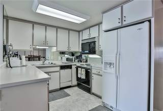Listing Image 8 for 455 Lakeshore Boulevard, Incline Village, NV 89451