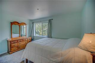 Listing Image 12 for 400 Fairview Boulevard, Incline Village, NV 89451