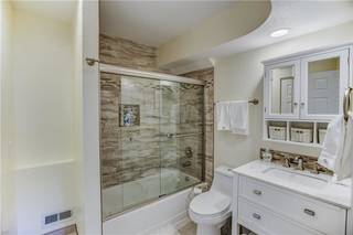 Listing Image 13 for 400 Fairview Boulevard, Incline Village, NV 89451