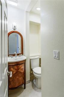 Listing Image 15 for 400 Fairview Boulevard, Incline Village, NV 89451