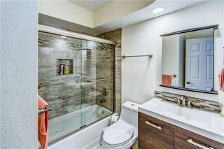 Listing Image 16 for 400 Fairview Boulevard, Incline Village, NV 89451