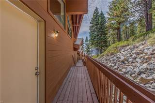 Listing Image 17 for 400 Fairview Boulevard, Incline Village, NV 89451