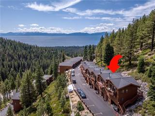 Listing Image 2 for 400 Fairview Boulevard, Incline Village, NV 89451